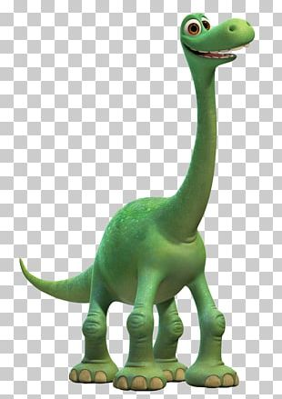Thunderclap Film Director Pixar Dinosaur PNG