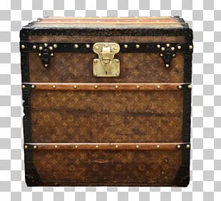 Trunk Chest Of Drawers Electronics Electronic Musical Instruments PNG