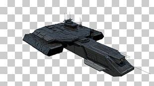 3D Rendering 3D Modeling 3D Computer Graphics PNG
