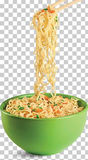 Instant Noodle Ramen Chinese Noodles Pasta Beef Noodle Soup PNG