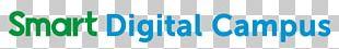 PLDT Smart Communications Logo Philippines PNG
