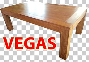 Welcome To Fabulous Las Vegas Sign Business Corporation Organization PNG