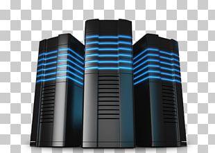 Computer Servers Dedicated Hosting Service Web Hosting Service Virtual Private Server MySQL PNG