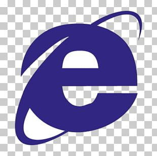 Internet Explorer Web Browser Computer Icons PNG