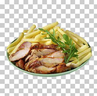 Side Dish Asian Cuisine Platter Recipe Food PNG