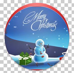 Christmas Eve Christmas Card Christmas Tree Greeting PNG