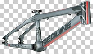 Bicycle Frames BMX Redline Bicycles Bicycle Forks PNG