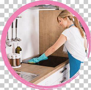 Cleaning Stock Photography Apartment Housekeeping PNG