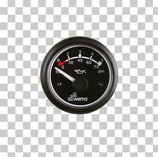 Motor Fuel Electricity Fuel Gauge Motor Vehicle Speedometers PNG