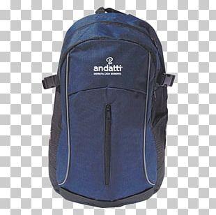 Bag Laptop Backpack Suitcase Strap PNG