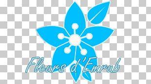 Petal Logo Desktop Computer Font PNG