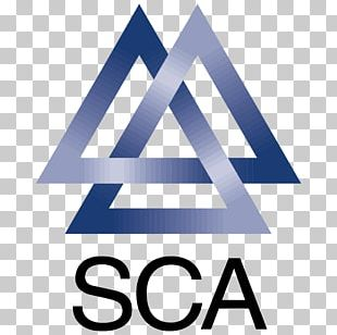 SCA Paper Packaging And Labeling Product Company PNG