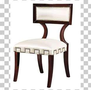 Upholstery Chair Table Furniture Antique PNG