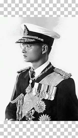 Bhumibol Adulyadej Monarchy Of Thailand Chakri Dynasty Watthana District PNG