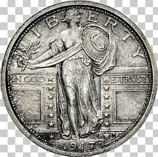 Dime Medal Coin Quarter Numismatika Zlín S.r.o. PNG