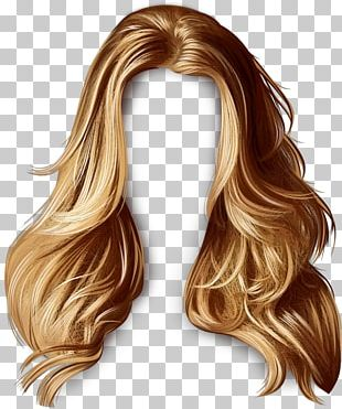 Hairstyle Wig Artificial Hair Integrations PNG