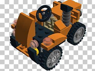 LEGO Digital Designer The Lego Group Lego Design ByME PNG