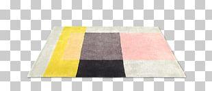 Magic Carpet Flooring Rug Making Blanket PNG