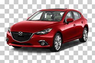 2015 Mazda3 Car Mazda MX-5 Mazda CX-5 PNG