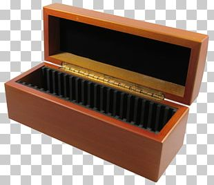 Box Professional Coin Grading Service Coin Collecting PNG