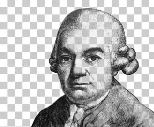Carl Philipp Emanuel Bach Orchestra Of The Age Of Enlightenment Composer Musician PNG