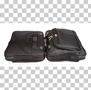 Electronic Flight Bag Leather PNG
