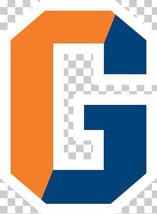 Gettysburg College Logo Gettysburg Bullets Football Team PNG