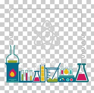 Science Project Microsoft PowerPoint Laboratory Experiment PNG