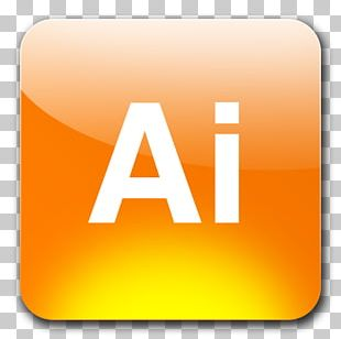 Adobe Illustrator Computer Icons Adobe Systems Adobe InDesign PNG