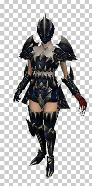 Costume Design Halloween Metin2 Copper PNG