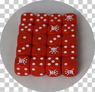 Dice Game Miniature Wargaming PNG