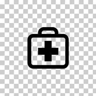 Medicine First Aid Kits Health Care First Aid Supplies Computer Icons PNG