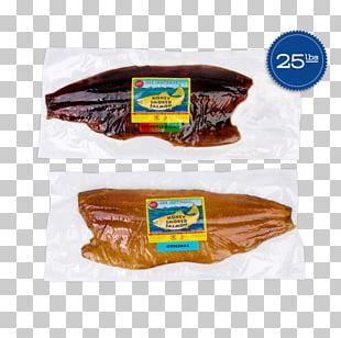 Smoked Salmon Chipotle Smoked Fish Smoking PNG