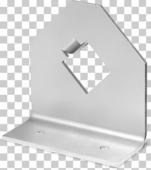 Snow Guard Metal Roof Sno Gem PNG
