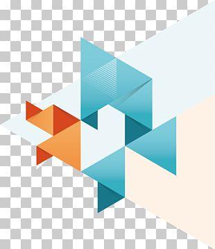 Triangle Puzzle Lorem Ipsum PNG