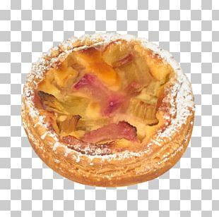 Apple Pie Treacle Tart Cherry Pie Mince Pie PNG