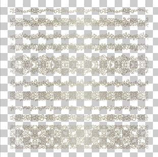 Lace Pattern PNG