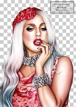 Lady Gaga's Meat Dress American Horror Story Drawing Art PNG