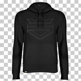 Blazer Clothing Jacket Collar Coat PNG