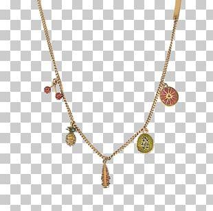 Charm Bracelet Necklace Charms & Pendants Handbag Jewellery PNG