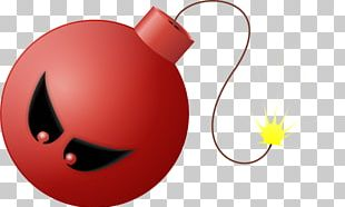 Bomb Detonation Explosion Emotion PNG