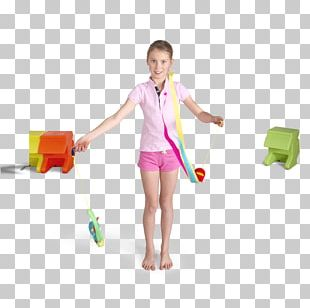 Child Creativity Music Ribbon Sport PNG