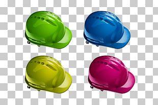 Helmet Hard Hat PNG