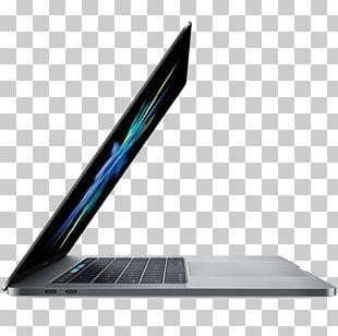 MacBook Pro 15.4 Inch Laptop MacBook Air PNG