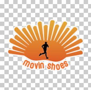 Movin Shoes Running Centers 10K Run 5K Run PNG