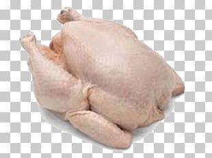 Roast Chicken Chicken As Food Buffalo Wing Broiler PNG