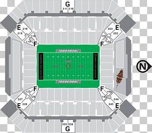 Wembley Stadium Twickenham Stadium Football Stadium Soccer-specific Stadium PNG