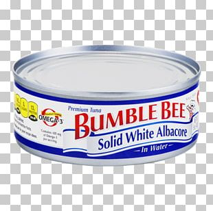 Albacore Bumble Bee Foods Escolar Chicken Of The Sea International Canning PNG