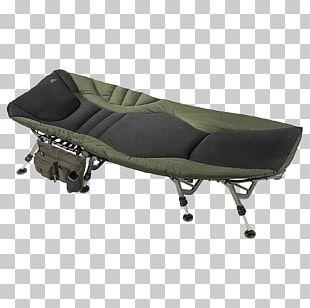 Chair Bed Size Mattress Pillow PNG