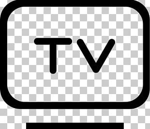 Computer Icons Television Computer Keyboard PNG